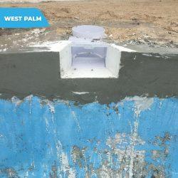 West-Palm-6